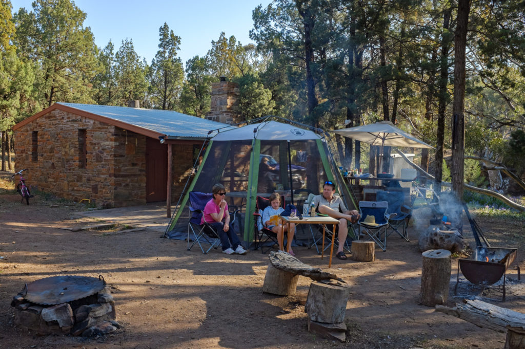 moolooloo-station-tent-camping